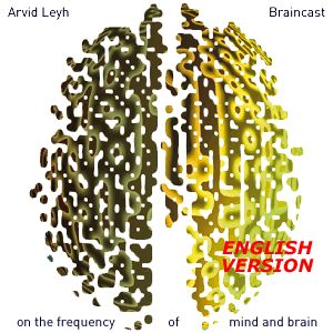 Braincast - on the frequency of Mind and Brain